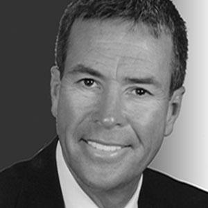 Dr. Greg Koch