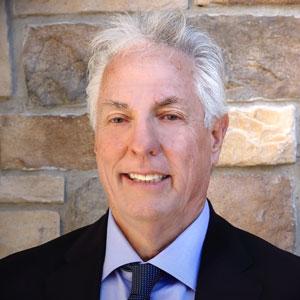 Dr. Greg Harvey