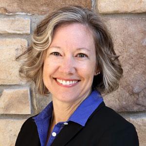 Dr. Debra Wynia